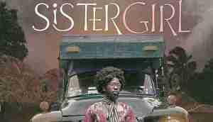 Bisa Kdei - Sister Girl